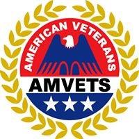 Amvet Post 911 NJ