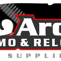Arctic Ammo and Reloading Supplies LLC