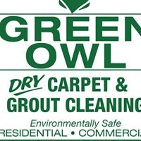 Green Owl Services