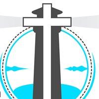 Atlantic Beach Assembly of God