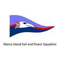 Marco Island Sail and Power Squadron