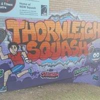 Thornleigh Squash Centre