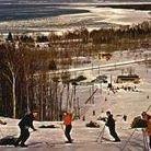 Mt. McSauba