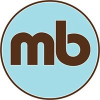 MB Hamilton Marathon