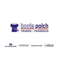 Boote Polch KG Nimbus Paragon Axopar Yachtcontroller