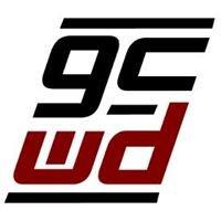 Gulf Coast Web Design