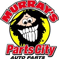 Murray's Parts City