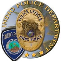 Indio Police Department