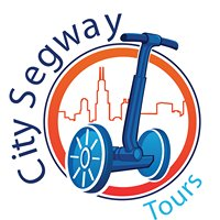 City Segway Tours of Chicago
