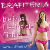 Brafiteria