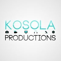 Kosola Productions