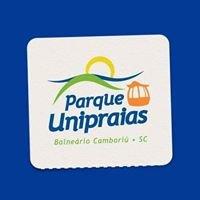 Parque Unipraias Camboriú