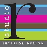 Studio R Design