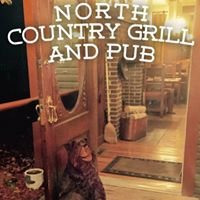 North Country Grill & Pub