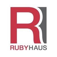 RubyHaus, Inc.