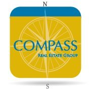 Compass Real Estate Group