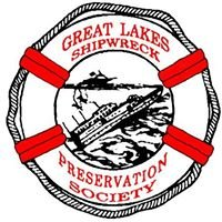 Great Lakes Shipwreck Preservation Society - GLSPS