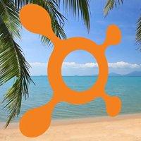 Orangetheory Fitness Waikiki