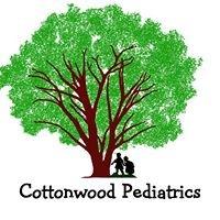 Cottonwood Pediatrics