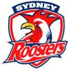 Sydney Rooster's HQ.