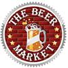 Beerhead Bar & Eatery Schaumburg