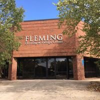 Fleming Carpet - Flooring and Design Center
