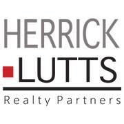 Herrick Lutts Realty Partners at Keller Williams Beverly