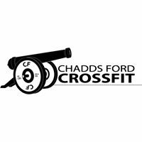 Chadds Ford CrossFit