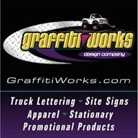 Graffiti Works Design Company