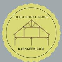 Michigan Heritage Barns