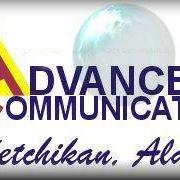 Advanced Communications Inc.