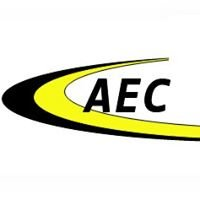 Advanced Engine Concepts, Inc.