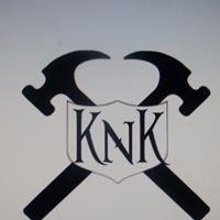 K N K Handyman