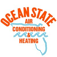 Ocean State AC