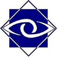 Drs Webb & Webb Optometrists