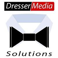 Dresser Media Solutions