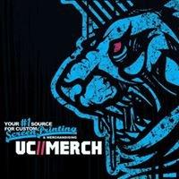 UCMerch