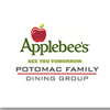 Potomac Family Dining Group