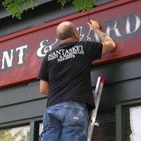 Nantasket Paint & Hardware