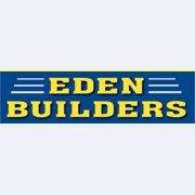 Eden Builders