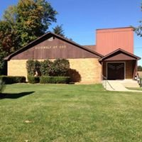 Fennville Assembly of God Church