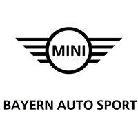 MINI Store Bayern AUTO SPORT