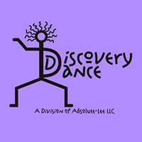Discovery Dance of Fennville