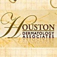 Houston Dermatology Associates