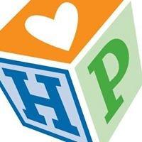 Highland Pediatrics