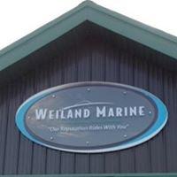 Weiland Marine
