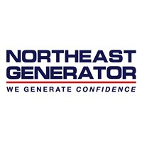 Northeast Generator