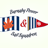 Burnaby Power and Sail Squadron