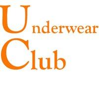 Underwear Club