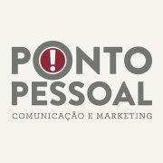 Ponto Pessoal - Comunicação e Marketing